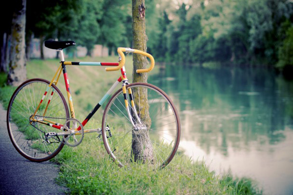fixie-jolie-peinture-italien