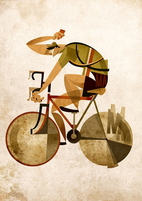illustrations-vélo-ialien-fixie