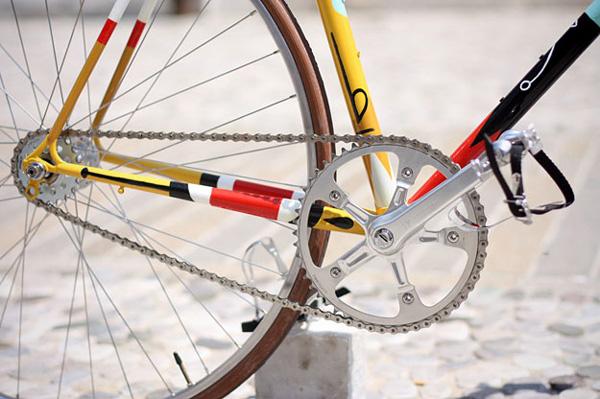 pignon-pédalier-vélo-fixie
