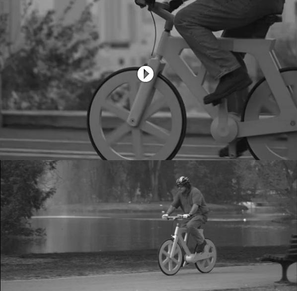 vélo-fixie-carton