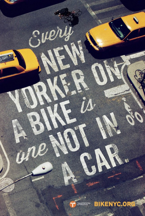 Bike-Like-a-New-Yorker-fixie4