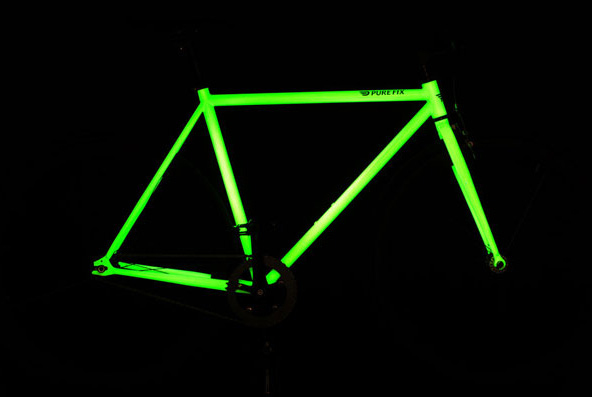 Kilo-Glow-cadre-phosphorescent-fixie-blackberry