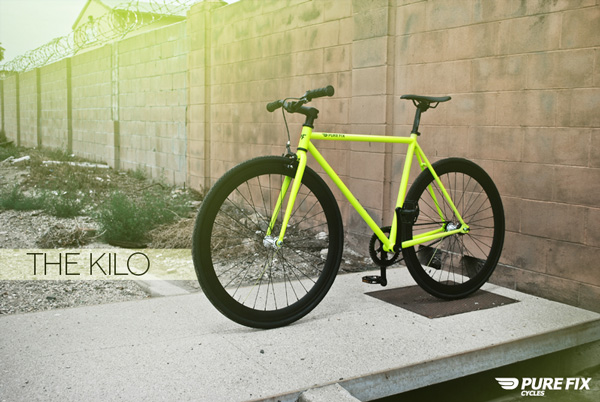 PureFixie-fluo-the-kilo