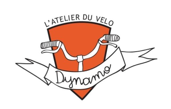 atelier-vélo-dynamo