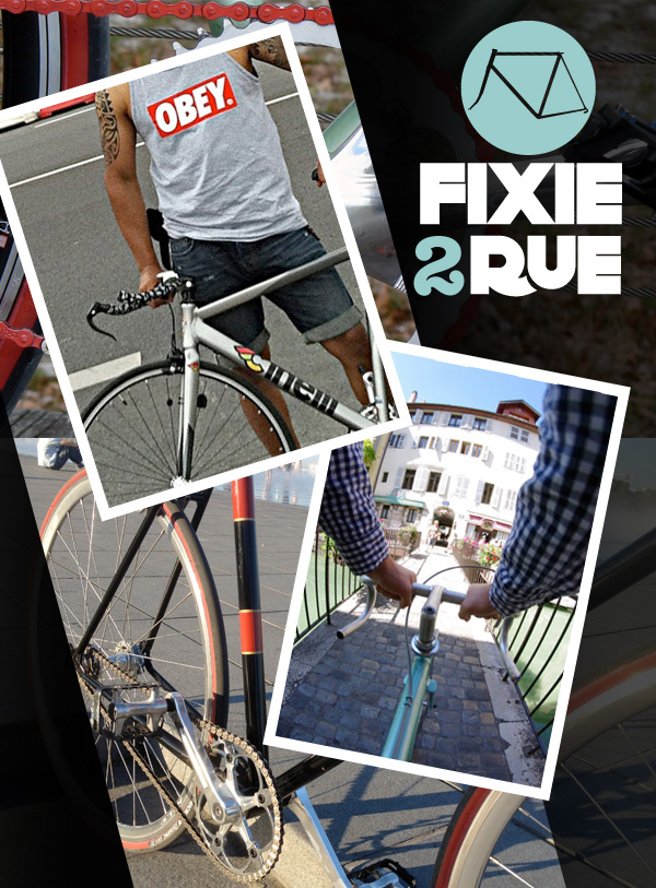 couv-fixie-de-rue