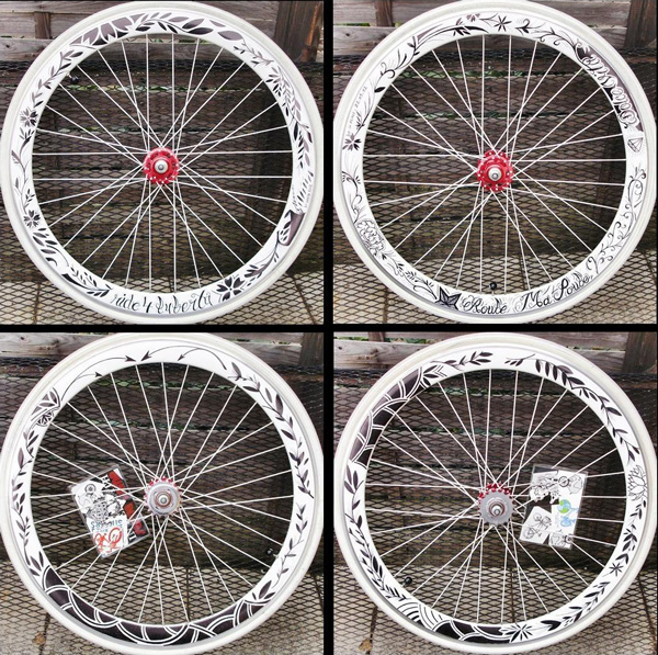 roue-custome-fixielove