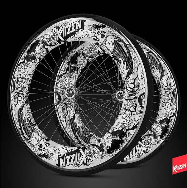 roue-customis-fixie-
