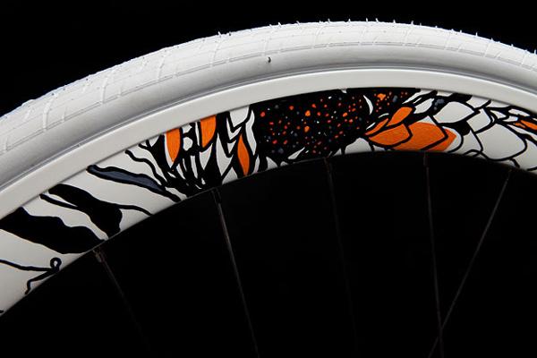 roue-pignon-fixe-couleur-design-
