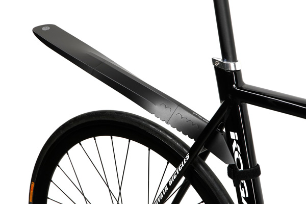 fendor-bendor-fixie-accessoire