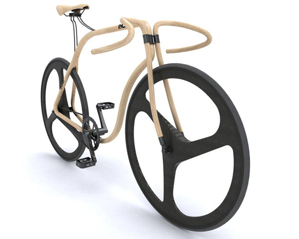 fixie-bois-thonet-design-velo