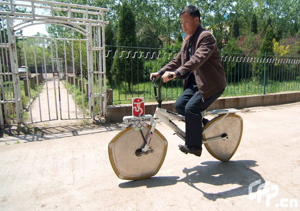 fixie-chinois-roue-carre-reuleaux