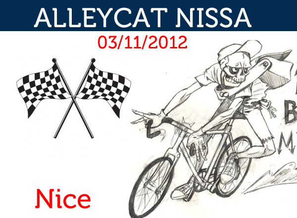 fixie-halleycat-nice