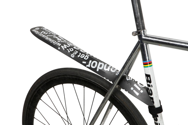fixie-protection-pluie-graphique