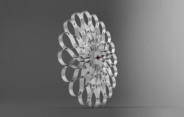 fixie-velo-roue-acier-art-design