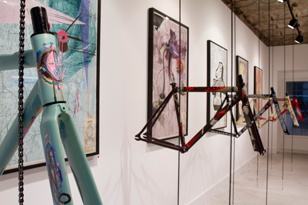 galerie-road--art-marseille-fixie-2012-customisation.jpg
