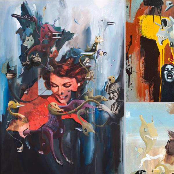 jerk45-fixie-galerie-marseille