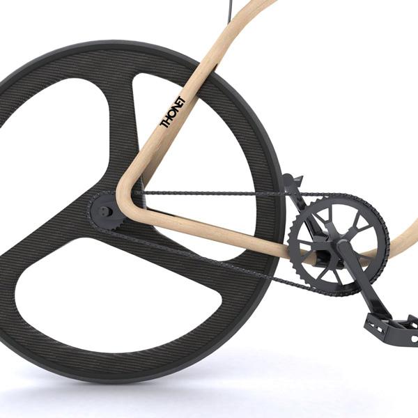 pignon-fixe-roue-carbone-thonet