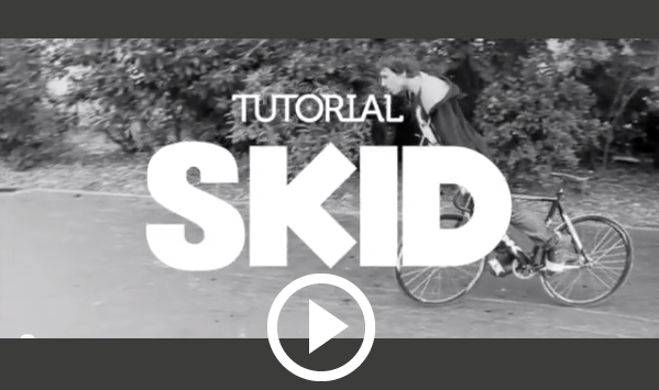 skid-apprendre-fixielove-tuto