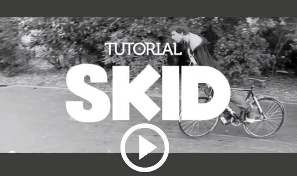 skid-apprendre-fixielove-tuto