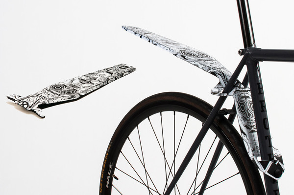 skull_candy_velo-fixie
