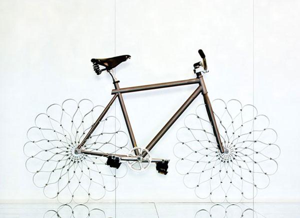 velo-design-roue-acier-design