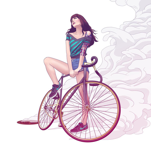 couv-fixie-love-sexy-fille-velo