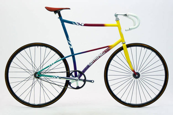 fixie-cadre-insolite
