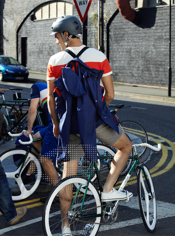 HM_for_Brick_Lane_Bikes_02