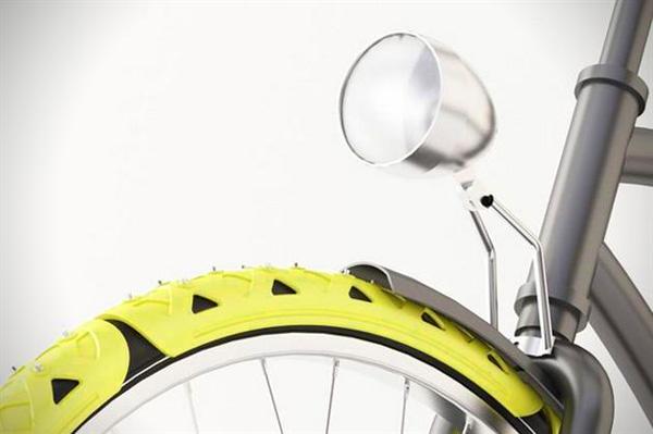 roue-anti-derapante-velo-fixie