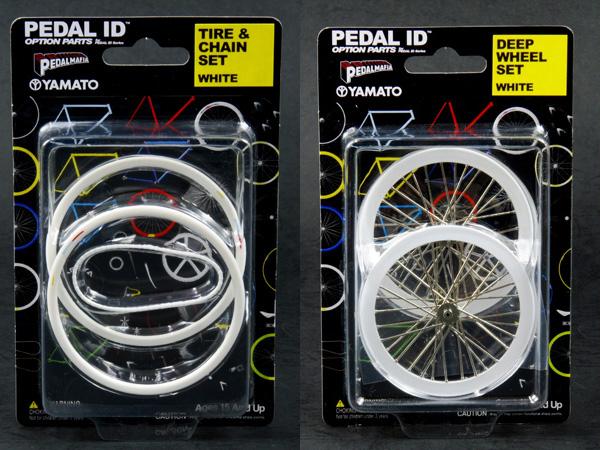 roues-jante-pneu-fixie-miniature