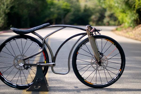 velo-sans-pedales