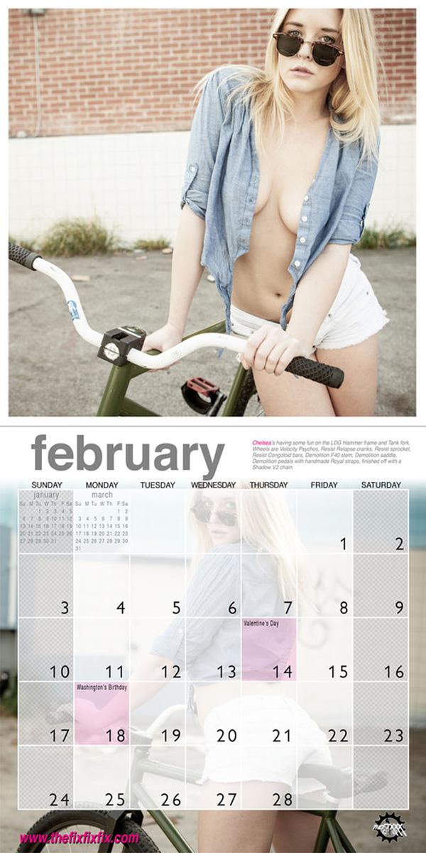 calendrier-fixfixfix-2013
