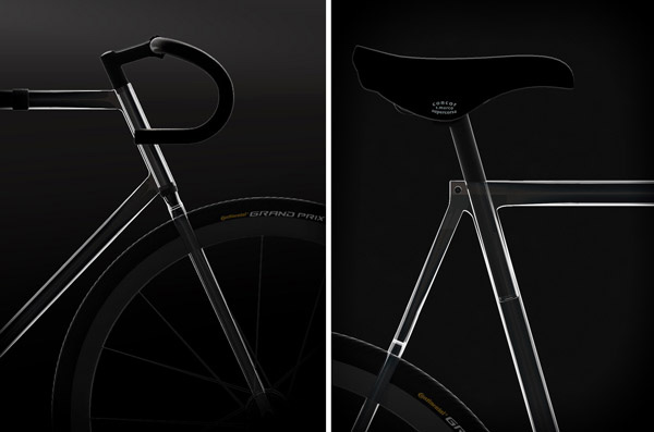velo-fixie-Plastic-Transparent