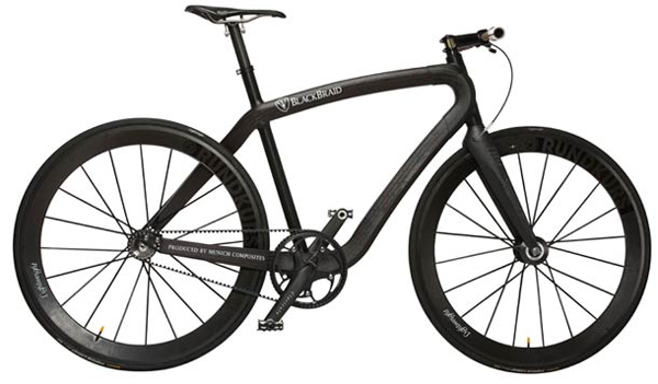 Blackbraid-noir-2013-fixie-carbone