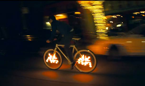 Monkey-Light-Pro-fixie-lumiere