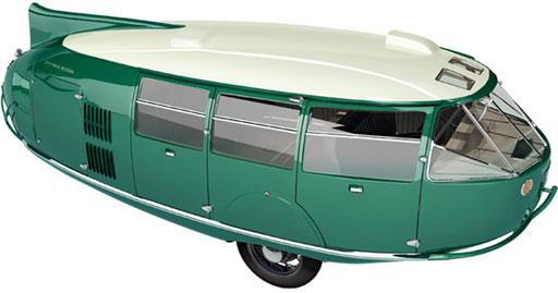 Dymaxion-by-Buckminster-Fuller