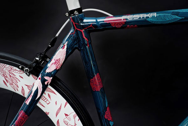 Festka-Bike-by-Tomski-Polanski-customisation-fixie-love