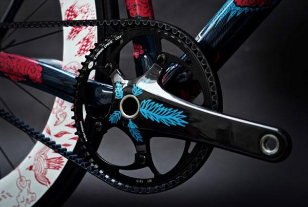 Festka-Bike-by-Tomski-Polanski-pedal-velo