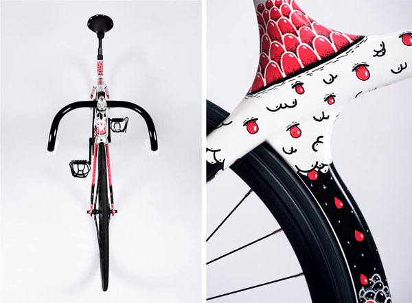 boicut-fixie-love-2014-customisation