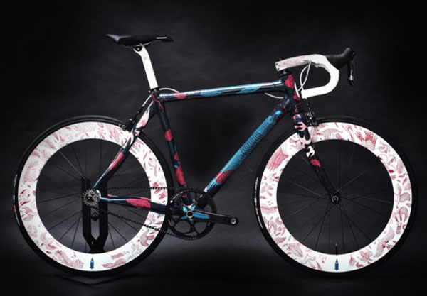 customisation-de-fixie