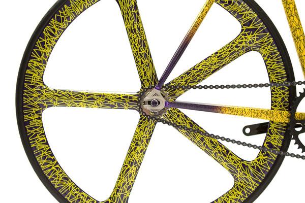 roue-areospok-custom-jaune