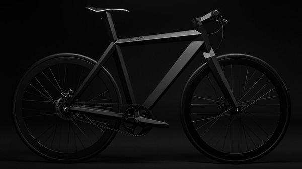 black-fixie-design-2015