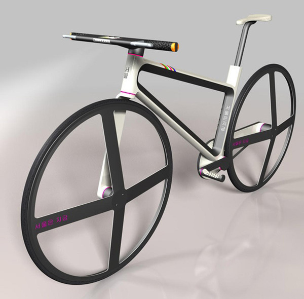 fixie love l info indispensable v lo fixie les meilleurs tarifs les tests cadres et roues. Black Bedroom Furniture Sets. Home Design Ideas