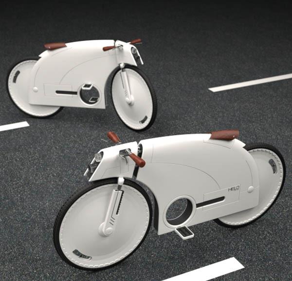 helo_bike_star-wars