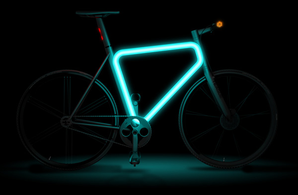 luke-star-wars-fixie-bike