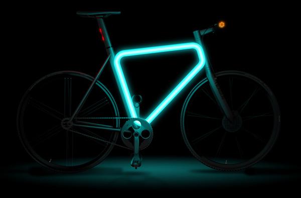 luke-star-wars-fixie-bike