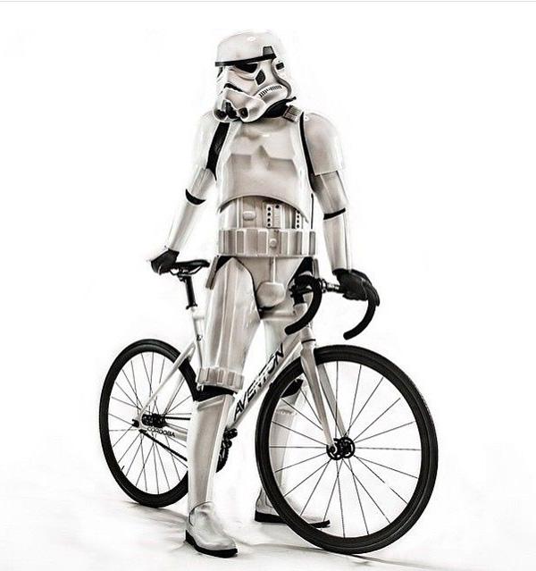 storm-trooper-bike-fixie