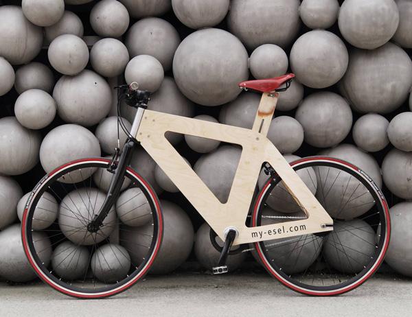 velo-design-2015